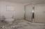 2002 NW Viewridge Dr, Waldport, OR 97394 - Bedroom 4 Bath - View 2 (850x1280)