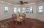 2002 NW Viewridge Dr, Waldport, OR 97394 - Dining Room - View 1 (1280x850)
