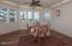 2002 NW Viewridge Dr, Waldport, OR 97394 - Dining Room - View 2 (1280x850)