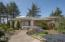2002 NW Viewridge Dr, Waldport, OR 97394 - Exterior - View 1 (1280x850)