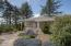 2002 NW Viewridge Dr, Waldport, OR 97394 - Exterior - View 2 (1280x850)