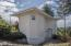 2002 NW Viewridge Dr, Waldport, OR 97394 - Exterior - View 5 (1280x850)