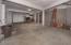 2002 NW Viewridge Dr, Waldport, OR 97394 - Garage - View 1 (1280x850)
