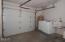 2002 NW Viewridge Dr, Waldport, OR 97394 - Garage - View 2 (1280x850)