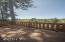 2002 NW Viewridge Dr, Waldport, OR 97394 - Guest suite - Balcony (850x1280)