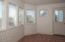 2002 NW Viewridge Dr, Waldport, OR 97394 - Guest Suite - View 5 (1280x850)
