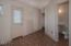 2002 NW Viewridge Dr, Waldport, OR 97394 - Guest Suite - View 6 (1280x850)