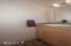 2002 NW Viewridge Dr, Waldport, OR 97394 - Half Bath (850x1280)
