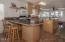 2002 NW Viewridge Dr, Waldport, OR 97394 - Kitchen - View 1 (1280x850)