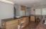 2002 NW Viewridge Dr, Waldport, OR 97394 - Kitchen - View 3 (1280x850)