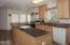 2002 NW Viewridge Dr, Waldport, OR 97394 - Kitchen - View 4 (1280x850)