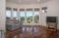 2002 NW Viewridge Dr, Waldport, OR 97394 - Living Room - View 1 (1280x850)