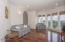 2002 NW Viewridge Dr, Waldport, OR 97394 - Living Room - View 2 (1280x850)