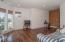 2002 NW Viewridge Dr, Waldport, OR 97394 - Living Room - View 3 (1280x850)