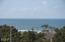 2002 NW Viewridge Dr, Waldport, OR 97394 - Ocean View 1 (1280x850)
