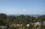 2002 NW Viewridge Dr, Waldport, OR 97394 - Ocean View 2 (1280x850)