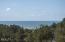 2002 NW Viewridge Dr, Waldport, OR 97394 - Ocean View 3 (1280x850)