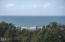 2002 NW Viewridge Dr, Waldport, OR 97394 - Ocean View 4 (1280x850)