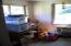 645 NE 8th St, Toledo, OR 97391 - Office 2