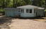 12 N New Bridge Rd, Otis, OR 97368 - Kitchen Addition