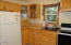 12 N New Bridge Rd, Otis, OR 97368 - All Appliances Included