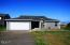 2710 NW Oceania Dr, Waldport, OR 97394 - Exterior 2