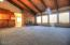 2710 NW Oceania Dr, Waldport, OR 97394 - Living Room 1
