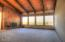 2710 NW Oceania Dr, Waldport, OR 97394 - Living Room 3