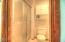 2710 NW Oceania Dr, Waldport, OR 97394 - Master Bath 1