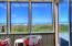 2710 NW Oceania Dr, Waldport, OR 97394 - Sunroom 1