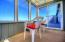 2710 NW Oceania Dr, Waldport, OR 97394 - Sunroom 2