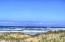 2710 NW Oceania Dr, Waldport, OR 97394 - View 1