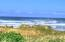 2710 NW Oceania Dr, Waldport, OR 97394 - View 2