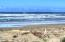 2710 NW Oceania Dr, Waldport, OR 97394 - View 3
