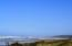 2710 NW Oceania Dr, Waldport, OR 97394 - View 4