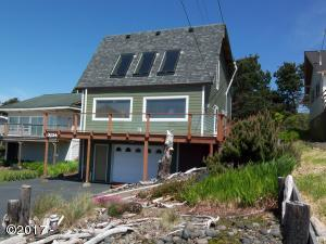 3734 NW Keel Ave, Lincoln City, OR 97367