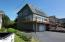 3734 NW Keel Ave, Lincoln City, OR 97367 - New sky lights