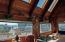 3734 NW Keel Ave, Lincoln City, OR 97367 - Living room