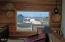 3734 NW Keel Ave, Lincoln City, OR 97367 - Loft view