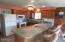 3734 NW Keel Ave, Lincoln City, OR 97367 - Kitchen