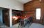 3734 NW Keel Ave, Lincoln City, OR 97367 - Wet bar