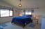 3734 NW Keel Ave, Lincoln City, OR 97367 - Master Bedroom