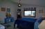 3734 NW Keel Ave, Lincoln City, OR 97367 - Master Bedroom ocean view