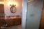 3734 NW Keel Ave, Lincoln City, OR 97367 - Master Bath