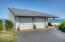 375 Monterey Ave, Lincoln City, OR 97367 - Front Of Home