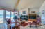 375 Monterey Ave, Lincoln City, OR 97367 - Living Room