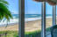 375 Monterey Ave, Lincoln City, OR 97367 - Dining Room View