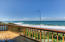375 Monterey Ave, Lincoln City, OR 97367 - Deck View