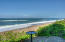 375 Monterey Ave, Lincoln City, OR 97367 - Ocean View