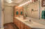 375 Monterey Ave, Lincoln City, OR 97367 - Master Bath